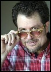Don Coscarelli Teasing New Project