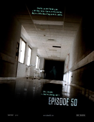 More Ghost Hunters Get Busted in Episode 50