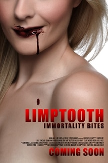 Flaccid Vampire Wayne Gretzky Suffers from Limptooth