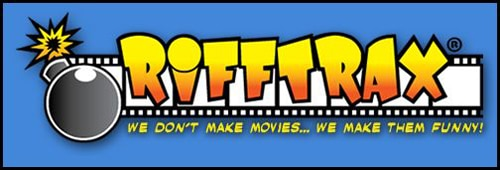 Rifftrax Live Haunting Vincent Price This Halloween