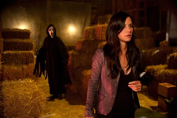 New High-Res Scream 4 Images to Make Your Backgrounds Happy! (click for larger image)