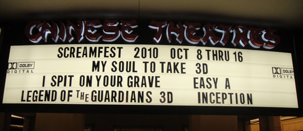Screamfest 2010: Altitude Premiere Coverage!