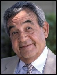 Rest in Peace: Tom Bosley