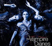 Preview Clips for The Vampire Diaries Episode 8 - Rose