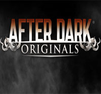 San Diego Comic-Con 2012: Check Out a Sneak Peek of Three of the After Dark Originals 2 Lineup