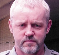 World War Z - David Morse Ready to Beat Off the Dead