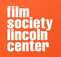 The Film Society of Lincoln Center's Scary Movies Film Series