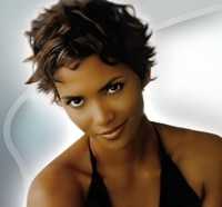 Halle Berry Signs on for The Hive