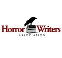 Horror Writers Association Offers Guidelines to Writers and Free Swag Through October