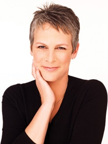 sCare Foundation to Honor Jamie Lee Curtis with the 2011 Humanitarian Award