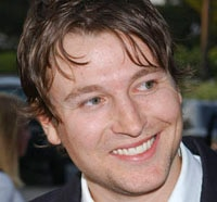 Leigh Whannell Has a Deadly Crush