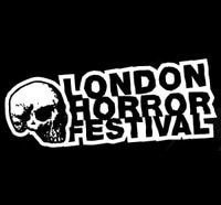 The London Horror Festival Presents Five-Weeks of Theatrical Terror