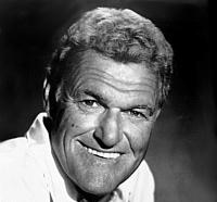 Rest in Peace - Charles Napier