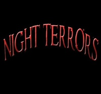 Night Terrors Will Have You Wetting the Bed