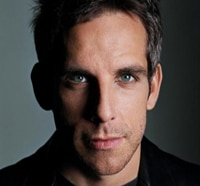 Ben Stiller Set to RentaGhost