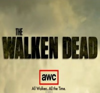 The Walken Dead Have a Fever ...