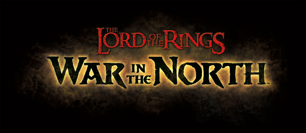 Watch the Big Boss Vignette from The Lord of the Rings: War in the North