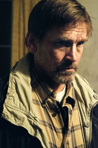 Bill Moseley Discusses Chiller Channel's Dead Souls, Airing Friday, October 12