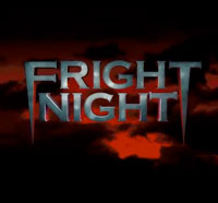 San Diego Comic-Con 2013: Fright Night 2 Trailer to Take a Bite Out of Comic-Con