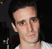 Oldboy Casting Shuffle - Nate Parker Out; James Ransone In