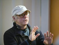 Exclusive: Oscar Winning Director Barry Levinson Talks Horror on a Small Scale in The Bay