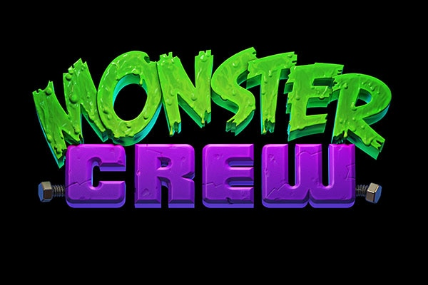 Monster Crew Coming Soon To The App Store