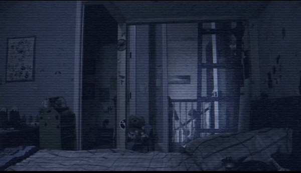 New Paranormal Activity 4 Stills Brings the Evil Closer