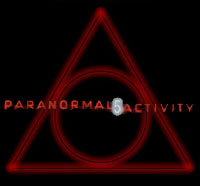 Paranormal Activity 5 a Go and More on Upcoming Latino-Themed Spin-Off
