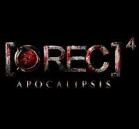 First Image From the Set of REC 4: Apocalypse Arrives