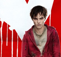 Cozy Up to These Blu-ray Clips from Warm Bodies