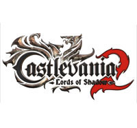 Castlevania: Lords of Shadow 2 Demo Now Available!