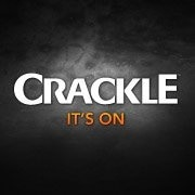 Crackle Launches