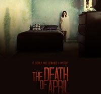 New Trailer Explores The Death of April