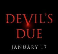 Devil's Due Stillborn at the Box Office
