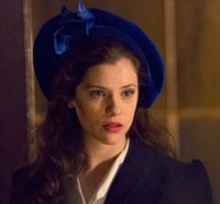The Count and Van Helsing Make a Deal in this Clip from Dracula Episode 1.02 - A Whiff of Sulfur