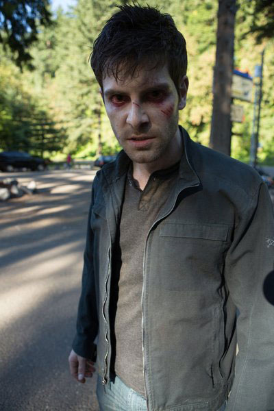 New Stills from the Grimm Season 3 Premiere - The Ungrateful Dead; Reconnect with the Ladies