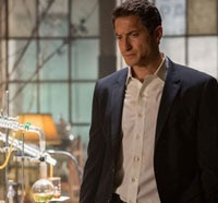 Over a Half Dozen New Stills from Grimm Episode 3.02 - PTZD