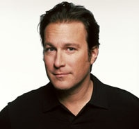 John Corbett to Be JLo's Ex in The Boy Next Door
