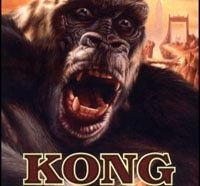 Neil Marshall NOT Writing and Directing Kong: King of Skull Island Adaptation
