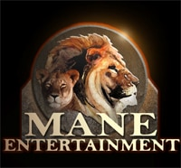 Exclusive First Look at Mane Entertainment's Penance Lane