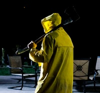 Exclusive Mischief Night Clip Arrives to Stalk You
