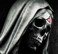 Paranormal Activity: The Marked Ones - San Diego Has Been Marked; Screening on Friday the 13th!