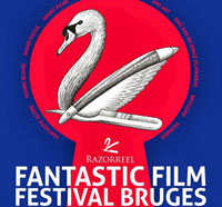 European Horror Fans: Razor Reel Fantastic Film Festival 2013 Lineup Announced