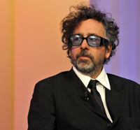 Tim Burton Said to Be Shifting His Schedule to Allow for Beetlejuice 2