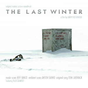 The Last Winter soundtrack