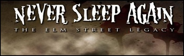 Never Sleep Again: The Elm Street Legacy Trailer Debut