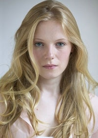 Emma Bell Ready to Tackle Death in Final Destination 5