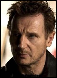 Liam Neeson Reuniting with Joe Carnahan for Survival Horror in The Grey?