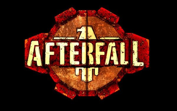 First Look at Afterfall: Insanity