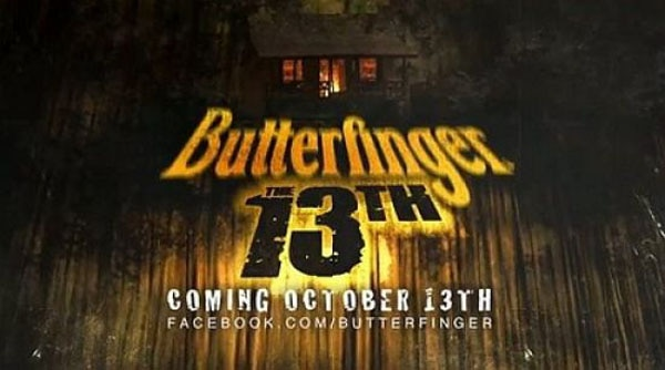Butterfinger the 13th Trailer Comes Stabbing Your Way